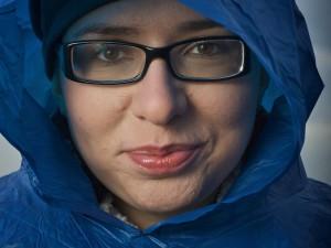 350.org Portraits